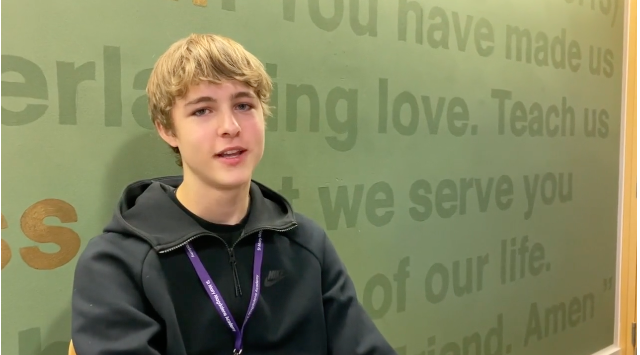 SMMA Sixth Form student talks about why they recommend it as the best Islington Sixth Form. Applications are open now.