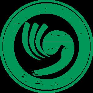 800px Confucious Institute logo.svg