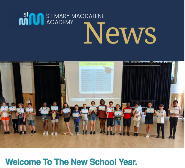 SMMA News 9.9.21