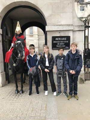 St mary magdalene academy school islington swiss exchange 2019