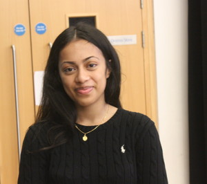 St mary magdalene academy sixth form islington great results on a level results day 2019