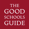 The Good Schools Guide Logo