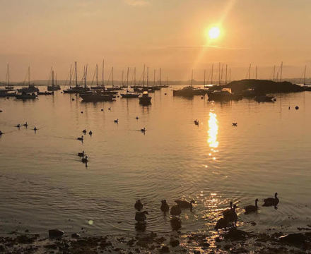 St mary magdalene academy sixth form islington photography competition 2019 staff l hellett