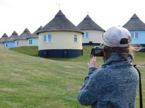 St mary magdalene academy sixth form islington photography competition 2019 staff nikk pavitt