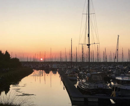 St mary magdalene academy sixth form islington photography competition 2019 sam hewitt
