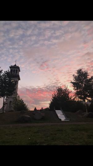 St mary magdalene academy sixth form islington photography competition 2019 hannah aylward