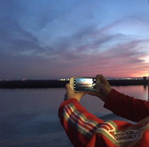 St mary magdalene academy sixth form islington photography competition 2019 parent of nicole koycheva