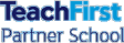 TeachFirst Partner School